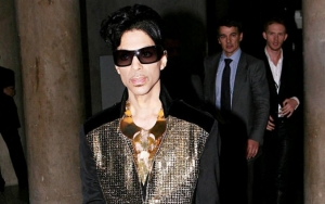 Doctor Who Prescribed Prince's Pain Killers Sued by the Late Singer's Family