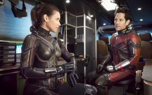 'Ant-Man and the Wasp' Soars Past $500M at Global Box Office After Massive Opening in China