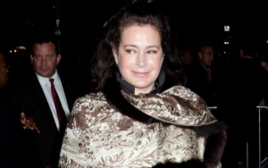Sean Young Won't Face Charges in Alleged Burglary