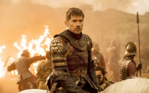 Nikolaj Coster-Waldau Bids Farewell to His 'Game of Thrones' Character, Teases 'Satisfying' Ending