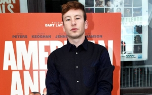 Barry Keoghan Feared He'd Be Banned From 'American Animals' Premiere Due to Past Behavior