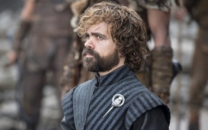 'Game of Thrones' Star Peter Dinklage Explains Complicated Expression at Season 7 Finale Scene
