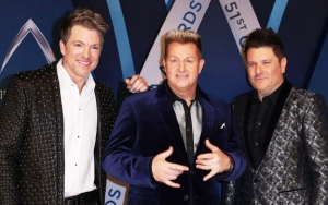 Rascal Flatts Opens Up About Bomb Threat at Indiana Show: 'It Was Kind of Shock'
