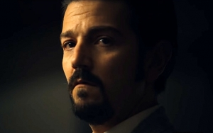 Diego Luna Leads Massive Drug Cartel in First 'Narcos: Mexico' Trailer