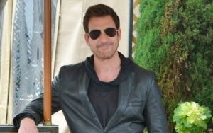 D.A. Won't Charge Dylan McDermott for Sexual Assault Allegations