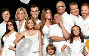 'Modern Family' Season 10 to Feature 'Bigger Events' and Character's Death