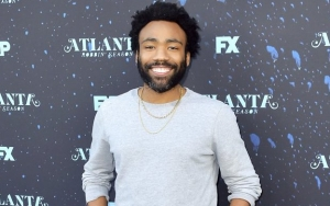 Foot Injury Forces Childish Gambino to Reschedule 'This Is America' Tour Dates