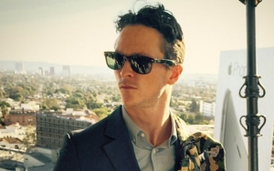 Jonathan Tucker Added to Cast of 'Charlie's Angels' Reboot
