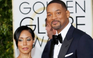 Jada Pinkett Smith Reveals What Kept Her Calm During Will's Birthday Bungee Jump