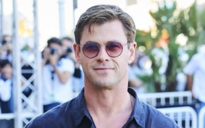 Chris Hemsworth Scared His Children Won't Have Same Respect for Money