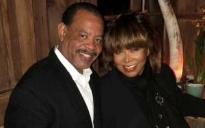 Tina Turner Wishes Late Son Did Not Take His Life 'So Dramatically'
