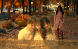 Camila Cabello's Love for Dylan Sprouse Has 'Consequences' in New Music Video