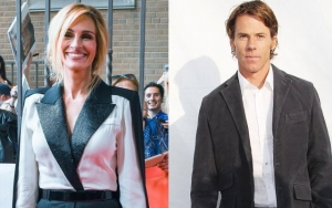 Julia Roberts Proud of Her 16 Years of Marriage to Danny Moder