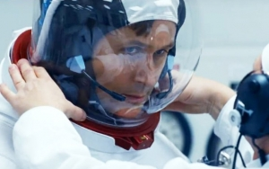 Ryan Gosling Came Close to Throw Away Lead Role in 'First Man'