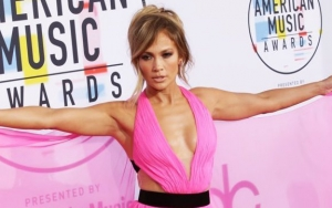 Jennifer Lopez Hops From 'Shades of Blue' to 'Blood Ties'