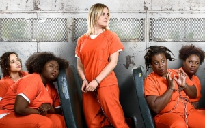 'Orange Is the New Black' at 'the End of the Road' After Season 7