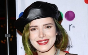 Bella Thorne Reveals She's in Polyamorous Romance With Mod Sun and Tana Mongeau