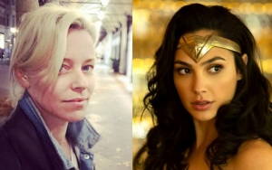 'Charlie's Angels' Reboot Adopts 'Wonder Woman' Sequel Vacated Release Date