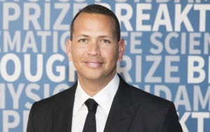 Alex Rodriguez Fighting Ex-Wife for Lessened Spousal And Child Support