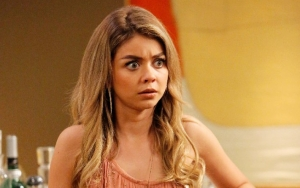 Sarah Hyland Angers Fans for Giving Away 'Modern Family' Death Spoiler in Sweet Tribute