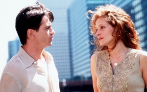 Julia Roberts Chooses 'My Best Friend's Wedding' Sequel Over Second 'Pretty Woman'