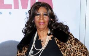 Aretha Franklin's Lawyer Demands $54K From Estate for Unpaid Legal Fees