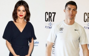 Selena Gomez's Most-Followed Instagram User Title Snatched by Cristiano Ronaldo