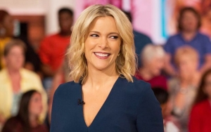 Megyn Kelly and NBC's 'Today' Exit Negotiation Heats Up Over Money and NDA