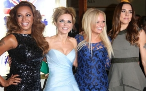 Fans Fired Up by Spice Girls' Planned Appearance on TV Show