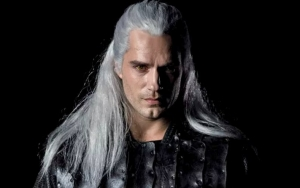 Netflix's 'The Witcher' Unearthes First Look at Henry Cavill's Geralt of Rivia