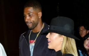 Khloe Kardashian Weighs In on 'KUWTK'  Emotional Episode of Tristan Thompson's Infidelity Scandal