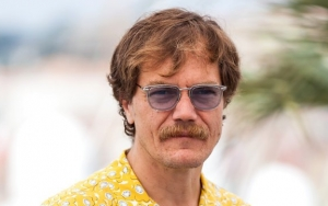 Michael Shannon to Star in Broadway Revival of
