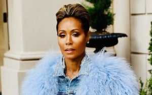 Jada Pinkett Smith Opens Up About Falling Victim to Racism by Police