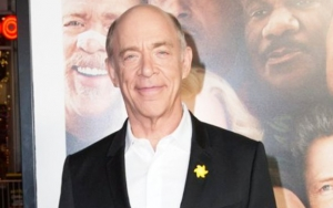'Veronica Mars' Revival Taps J.K. Simmons to Recur
