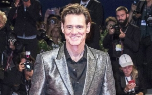 Jim Carrey Quietly Returns to Dating Scene Three Years After Ex's Suicide