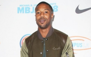 Michael B. Jordan Salutes Warner Bros. for Letting Him Write Its Inclusion Policy