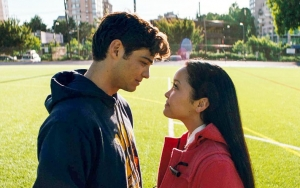'To All the Boys I've Loved Before' Director Confirms Sequel Is Happening
