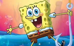 Petition to Have 'SpongeBob SquarePants' Song Played at Super Bowl Halftime Show Reaches 500,000