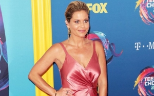 Candace Cameron Left With Bruised Hand and Shoulder From Go-Karting Accident