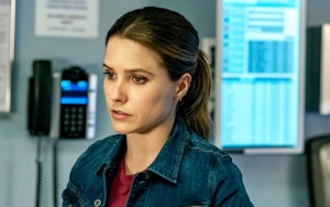 Sophia Bush on Quitting 'Chicago P.D.': I Was Programmed to Be a Work Horse