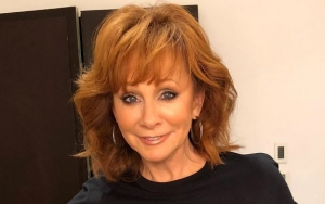 Reba McEntire Determined to Find Good TV Show Post-'Red Blooded' Rejection