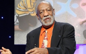 Bill Cosby's Lawyers Officially Appeal for Retrial With Details of Judge's Errors