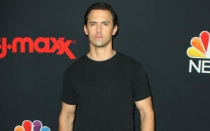 Milo Ventimiglia on Golden Globes Snub: It Doesn't Really Matter