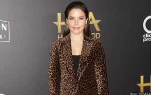 Sophia Bush Shows No Fear for Speaking Out About 'Abusive Behavior' on Sets
