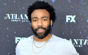 Teary Childish Gambino Tells Concertgoers Final Conversation With His Father