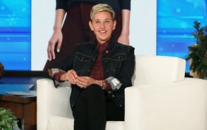 Ellen DeGeneres on Coming Out as Gay: People Hated Me Overnight