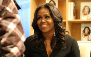 Michelle Obama Opens Up About Final Thoughts When Leaving White House
