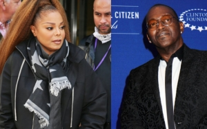 Ex-Manager Seeks $300K From Janet Jackson and Brother for Unpaid Work