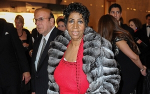 Aretha Franklin's Estate Disputes IRS' Claims She Owes $8 M in Back Taxes and Penalties