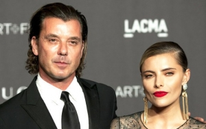 Gavin Rossdale Likely to Have Parted Ways With Sophia Thomalla